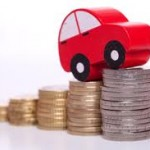 Third party motor insurance premium rates set to rise