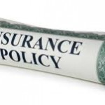 How does Grace Period affect your life insurance policy?