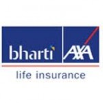 Kotak Life Launches Assured Income Plan