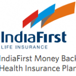 IndiaFirst launches Money Back Health Insurance Plan