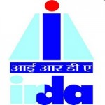 Cholamandalam fined 10 lakh by IRDA for violating corporate agency guidelines