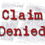 Why online term insurance claims got rejected?