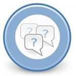 Health Insurance FAQs : When Pre-existing disease will be covered?