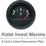 Kotak Life Insurance launches ULIP- 'Kotak Invest Maxima'