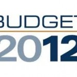 Budget 2012 – Changes to Insurance Industry