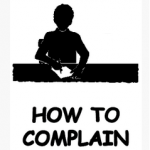 How to file an Insurance Claim Complaint to Consumer Court?