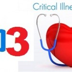 Top 3 Critical Illness Plans of Life Insurers on Coverage (2012)