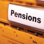 Pension Terms You Must Know