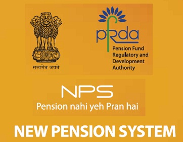 step to join nps