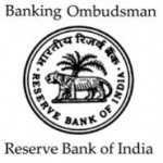 How to Register your Banking Complaints Offline (by post) with RBI's Banking Ombudsman?