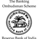 How to Register your Banking Complaints Online with RBI's Banking Ombudsman?