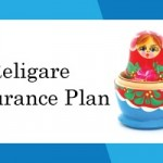 Aegon Religare's New iTerm Plan (revised) : Review