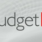 Budget 2013 : Changes to Insurance Industry