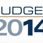 Budget 2014 – Changes to Insurance Industry