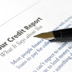 How to read your CIBIL Credit Report?