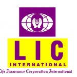 How NRIs can transfer/port Overseas LIC policies to LIC India?