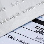 How to Initiate a Dispute with CIBIL for Correction of Credit Report (CIR)?
