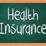 What all types of Health Insurance Plans available in India?