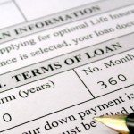 How to Take Loan against LIC Policy?